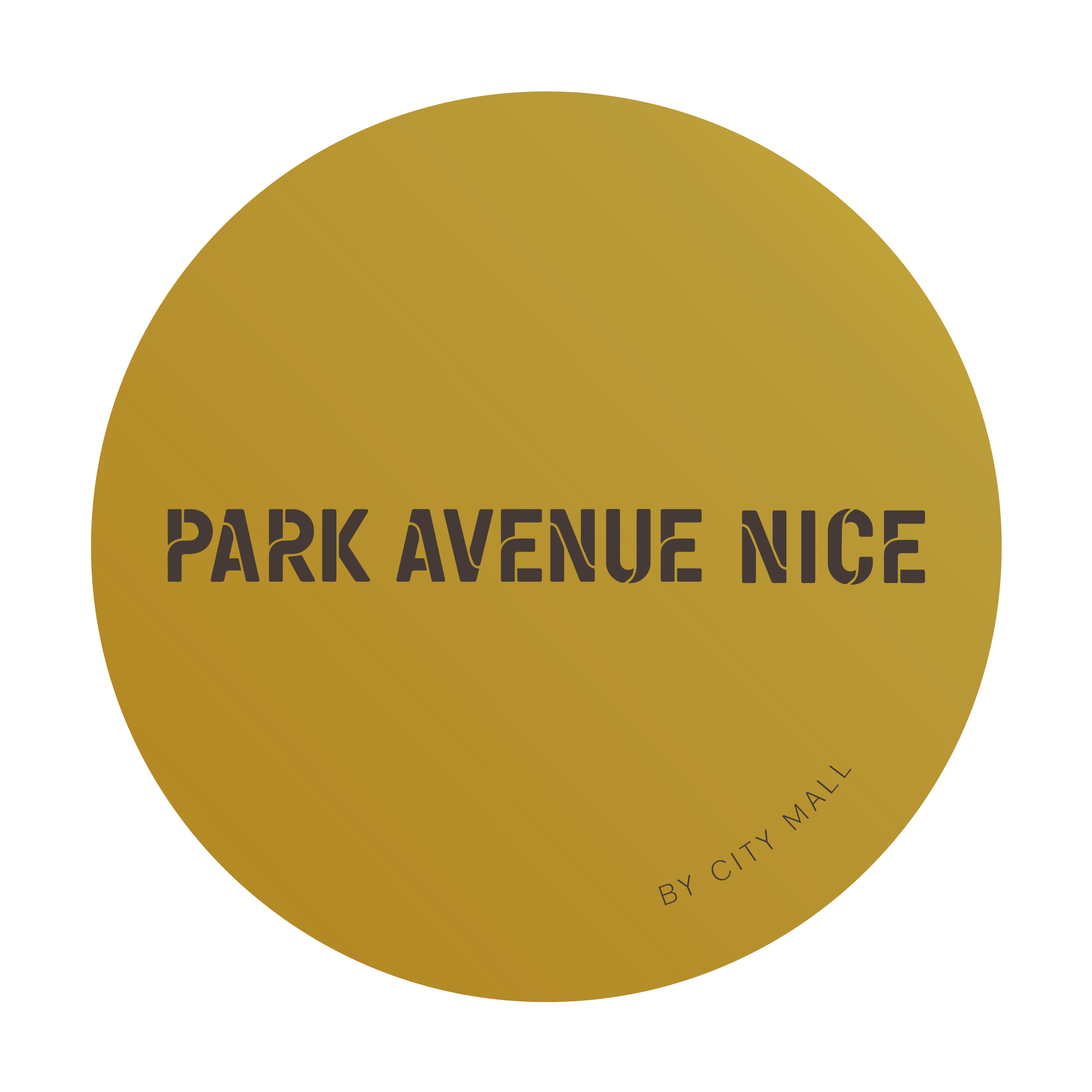 Park Avenue Nice by City Mall